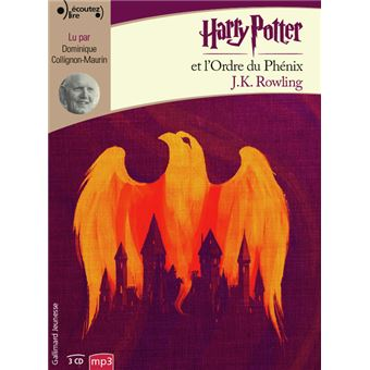Harry Potter Audio Books Download Free Harry Potter