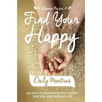 Meet your happy chemicals epub