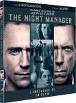 The Night Manager - Saison 1 (Blu-Ray)