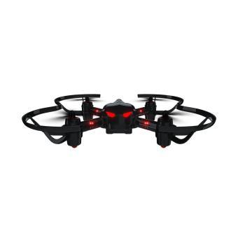 Drone ByRobot Petrone Fighter + Kit FPV