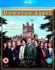 Coffret intégral de la Saison 4 - Blu-Ray (Blu-Ray)