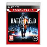 Battlefield 3 Essentials PS3 - PlayStation 3