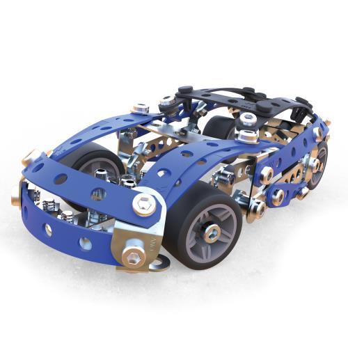 Fnac.com : Course automobile Meccano 162 pièces 5 modèles - Meccano. Achat et vente de jouets, jeux de société, produits de puériculture. Découvrez les Univers Playmobil, Légo, FisherPrice, Vtech ainsi que les grandes marques de puériculture : Chicco, Béb