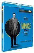Photo : Le monocle noir Blu-ray