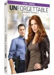 Unforgettable - Saison 3 - DVD + Copie digitale (DVD)