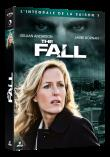 The Fall : l'intégrale de la saison 1 (DVD)
