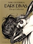 Dark Divas : pin-up collection