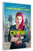 Cerise DVD