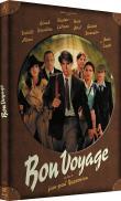 Photo : Bon voyage - Combo Blu-ray + DVD