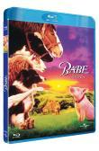 Photo : Babe - Le cochon devenu berger
