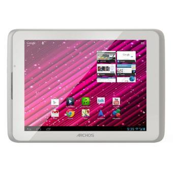 "Tablet Archos 80 Xenon 8 """