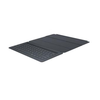 smart keyboard apple pour ipad pro 12 9 azerty claviers. Black Bedroom Furniture Sets. Home Design Ideas