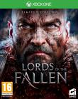 Lords Of The Fallen Xbox One - Xbox One