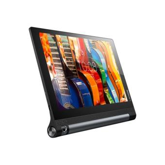 Tablette Lenovo Yoga Tab  Go WiFi a