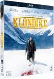 Klondike - L'intégrale (Blu-Ray)