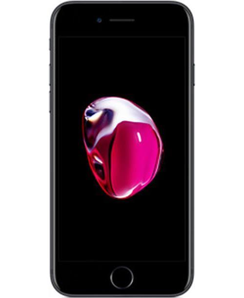 Apple iPhone 7 256 Go 4.7 Noir