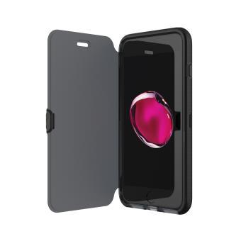 Fnac Etui Iphone