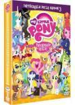 My Little Pony : Les amies c'est magique ! - Intégrale de la Saison 3 (DVD)