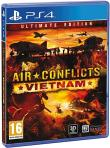 Air Conflict Vietnam PS4 - PlayStation 4