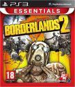Borderlands 2 Gamme Essentiels PS3 - PlayStation 3