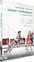 Amour & turbulences (DVD)