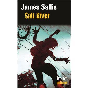 Salt River, une enquête de John Turner