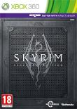 The Elder Scrolls V - Skyrim - Edition Légendaire Xbox 360 - Xbox 360