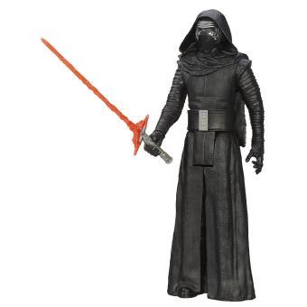 Figurine star wars stormtrooper 30 cm Clasf