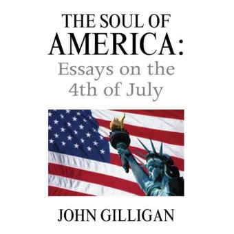 essay about july 4th Free essay on the meaning of july fourth for the negro available totally free at echeatcom, the largest free essay community new to speak at a july 4th.