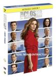 The Closer - Saison 7 (DVD)
