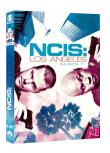 NCIS : Los Angeles - Saison 7 (DVD)
