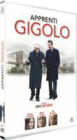 Apprenti gigolo (DVD)