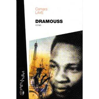 Dramouss camara laye