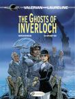The ghost of Inverloch