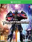 Transformers Rise Of The Dark Spark Xbox One - Xbox One