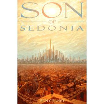 Sedonia - Sedonia