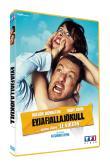 Eyjafjallajökull (Le volcan) DVD (DVD)