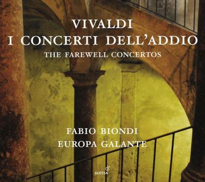 Vivaldi - Les 4 saisons (et autres concertos pour violon) - Page 9 1507-1