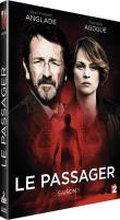 Le Passager - Saison 1 (DVD)