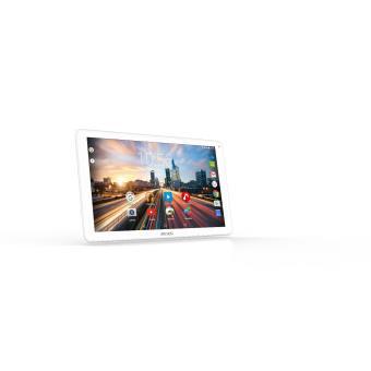 tablette archos 101 helium lite 10 1 8 go 4g tablette. Black Bedroom Furniture Sets. Home Design Ideas