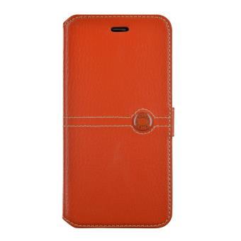 ventes accessoires iphone etui coque façonnable folio pour iphone 6