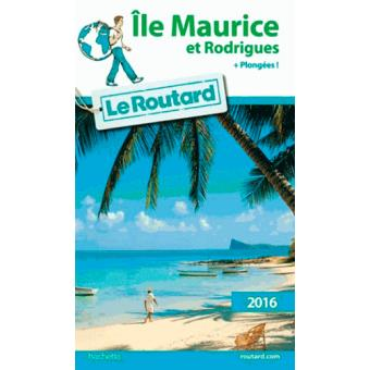 Routard ile maurice et rodrigues - Chambres d hotes ile rodrigues ...