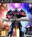 Transformers Rise of The Dark Spark PS3 - PlayStation 3