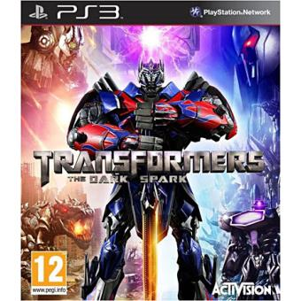 Transformers-Rise-of-The-Dark-Spark-PS3.jpg