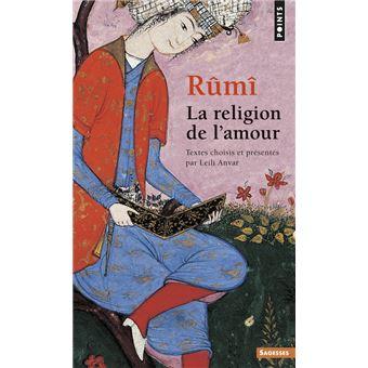 Rumi-la-religion-de-l-amour.jpg