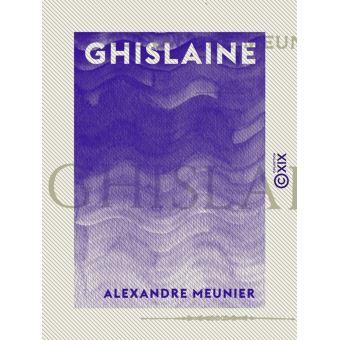 Ghislaine epub alexandre meunier achat ebook achat for Alexandre jardin epub