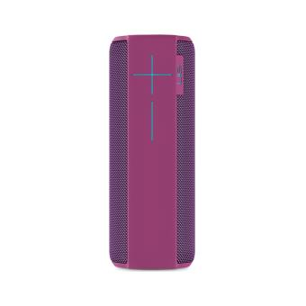 Enceinte bluetooth Ultimate Ears MEGABOOM Purple