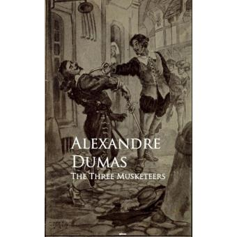 Alexandre Dumas: swashbuckling musketeers are only half the story