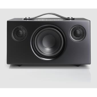 enceinte bluetooth audio pro addon t5 noir mini enceintes achat prix fnac. Black Bedroom Furniture Sets. Home Design Ideas
