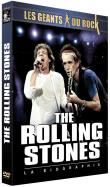 The Rolling Stones DVD
